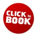 Click to Book Sticker